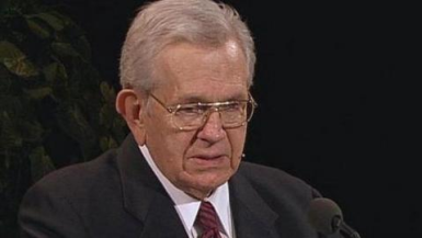 missionary homosexual boyd k packer