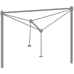 "Basic Design of the ""VIP Swing"""