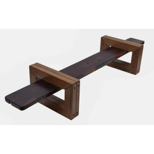 Example #4 of a Designer Bench