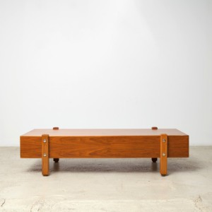 Example #1 of a Designer Bench.